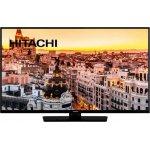 Hitachi 40HE4001 LED TV