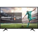 Hisense H55A6100 LED TV