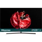 Hisense H55O8B LED TV