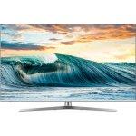 Hisense H55U8B LED TV