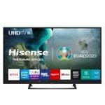 HISENSE H65B7300 LED TV