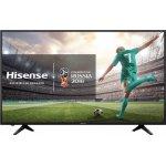 Hisense H65A6100 LED TV