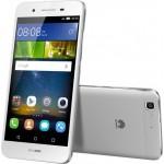 Huawei GR3 4G (16GB) Dual Silver EU