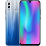 Huawei Honor 10 Lite (64GB) SKY BLUE EU