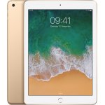 Apple iPad 9.7 2018 Wi-Fi (128GB) Gold EU