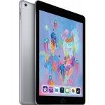 Apple iPad 9.7 2018 Wi-Fi (32GB) Space Grey EU