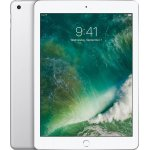 Apple iPad 9.7 WiFi (128GB) Silver EU