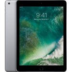 Apple iPad 9.7 WiFi (32GB) Space Grey EU