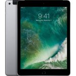Apple iPad 9.7 WiFi and Cellular (32GB) Space Grey EU