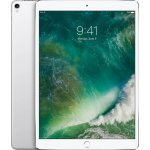 Apple iPad Pro 10.5 WiFi (256GB) Silver EU