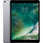 Apple iPad Pro 10.5 WiFi (512G) Space Grey EU