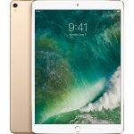 Apple iPad Pro 10.5 WiFi and Cellular (256GB) Gold EU