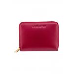 Lancaster Paris Women's Wallet Pocket PLP0001/RD
