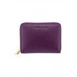 Lancaster Paris Women's Wallet Pocket PLP0001/PP
