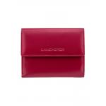 Lancaster Paris Women's Wallet Pocket PLP0002/RD
