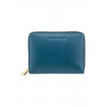 Lancaster Paris Women's Wallet Pocket PLP0001/BL