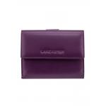 Lancaster Paris Women's Wallet Pocket PLP0002/PP