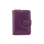 Lancaster Paris Women's Wallet Pocket PLP0003/PP