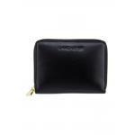 Lancaster Paris Women's Wallet Pocket PLP0001/BK