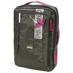 "GOLLA NADJA 16"" LAPTOP BACKPAK CARRY CASE (G1273)"