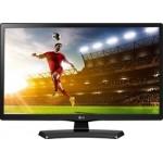 LG 28MT48DF TV-MONITOR