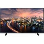 LG 49UJ620V LED TV