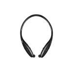 LG Tone Infinim Headset Black (hbs-900)