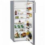 Liebherr KSL 2814 Ψυγείο Μονόπορτο