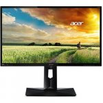 Acer CB271HKAbmidprx Monitor