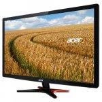 Acer GN246HLBbid Monitor