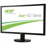 Acer KA210HQbd Monitor (LED)