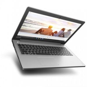Lenovo IdeaPad 310 80SM0210BM