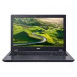 Acer Aspire V5-591G-77DF