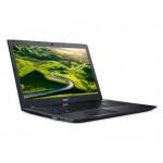 Acer Aspire (Black) E5-575G-33NV