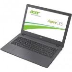 Acer Aspire E5-575G-358C