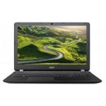 Acer Aspire ES1-533-P4CF
