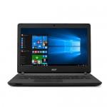 Acer Aspire ES1-432-C42P