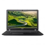 Acer Aspire ES1-532G-P3HE