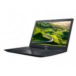 Acer Aspire E5-575G-5878