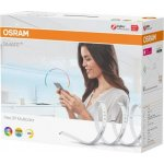 OSRAM SMART+ FLEX 3P RGBW