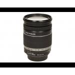 CANON EF-S 18-200MM 3.5-5.6 ΦΑΚΟΣ ΦΩΤΟΓΡΑΦΙΚΗΣ ΜΗΧΑΝΗΣ (2752B005CA)