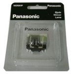 PANASONIC ER961136