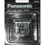PANASONIC ER965136