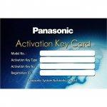 PANASONIC KX-NSE201W