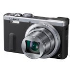 Panasonic DMC-TZ60EG-S