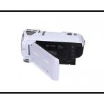 PANASONIC HC-V770 WHITE ΒΙΝΤΕΟΚΑΜΕΡΑ