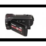 PANASONIC HC-VX980 BLACK ΒΙΝΤΕΟΚΑΜΕΡΑ