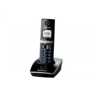 Panasonic KX-TG8051JTB BLACK