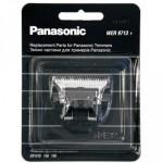 Panasonic WER9713Y136