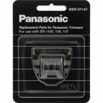 Panasonic WER9714Y136